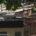 Кот тихо вышел из окна и стал очень осторожно перемещаться по перилам балкона — пошел гулять. Думал, что никто его не видит. А я […]
